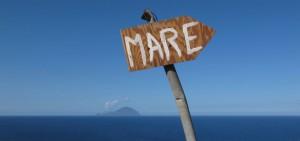 LaMar-Reiseveranstalter für Urlaub auf und am Meer