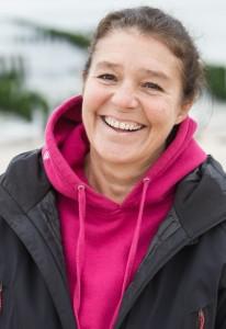 Anja Becker 1